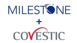Milestone-Covestic-Aquisition[1]