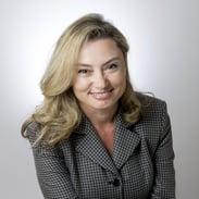 Natalie Heroux