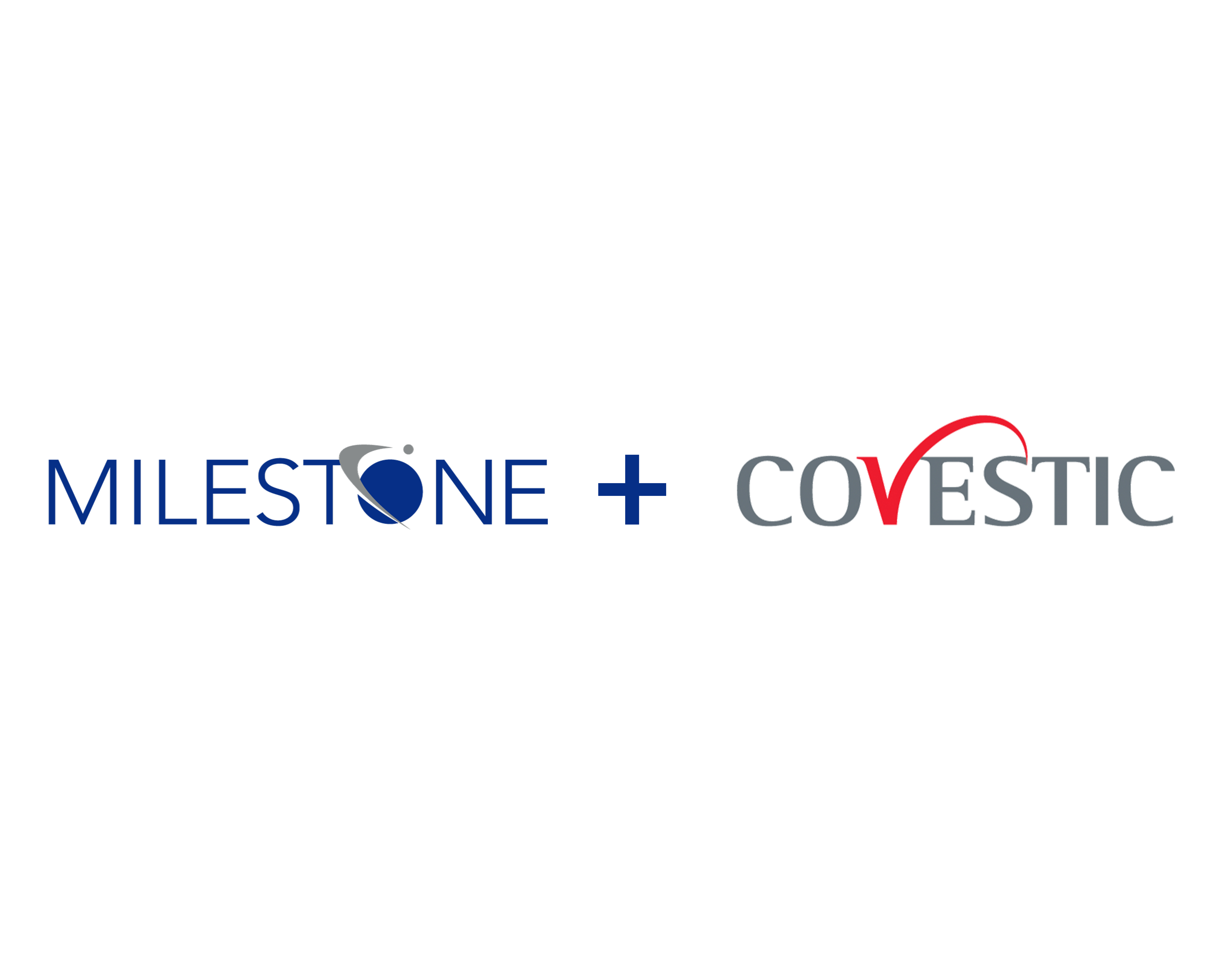 Milestone Technologies Acquires Covestic, LLC. a ServiceNow Elite Partner and IT Managed Services Provider