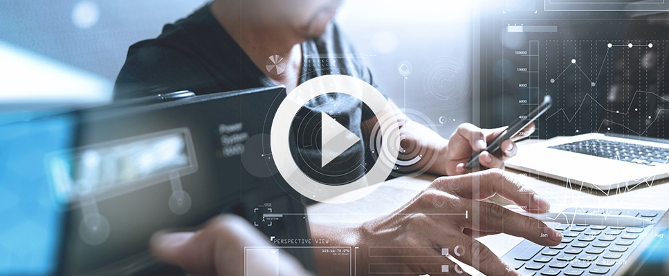 Video: Enabling Your Business With ALM